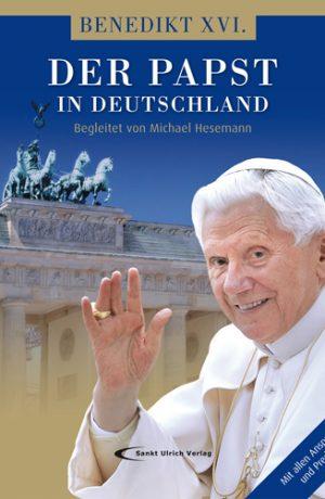 hesemann-Papst-in-Deutschla_01