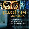 Paulus von Tarsus, den meisten besser bekannt als der Völkerapostel, steht im Mittelpunkt dieses Werks welches auf eine historische Spurensuche nach seinem Leben geht und dabei auch die archäologische Suche nach seinem Grab adressiert.