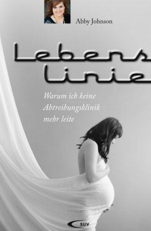johnson-Lebenslinie_01