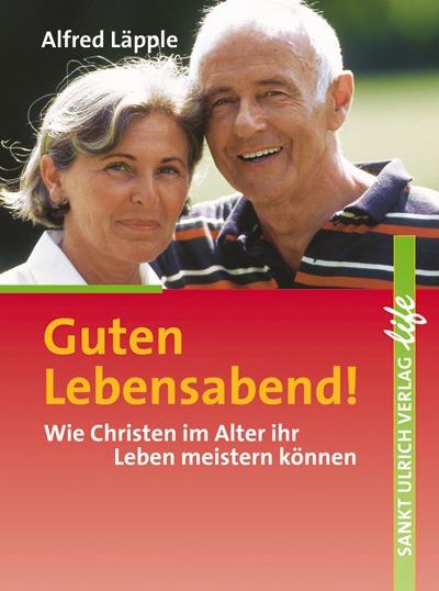Einfühlsam und interessant geht dieses Buch darauf ein, wie ältere Menschen einen guten Lebensabend genießen können und beantwortet dabei eine große Anzahl an fragen.