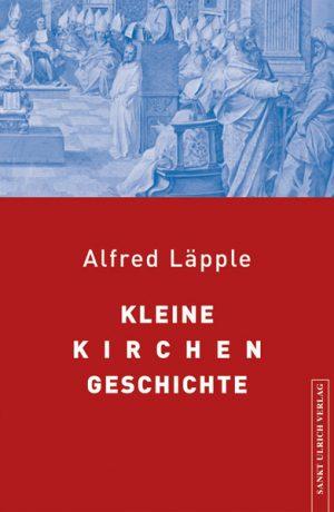 laepple-kleine_kirchengesch_01