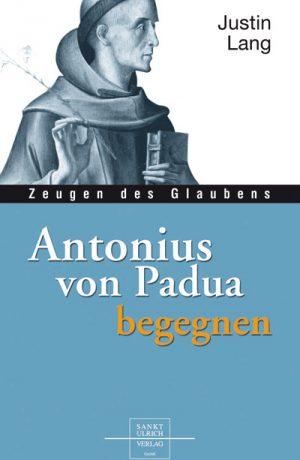 lang-antonius_padua_01