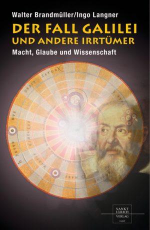 Diese interessante Debatte greift den Fall Galilei auf und diskutiert ihn weitreichend, wobei auch das Verhältnis zwischen Kirche und Naturwissenschaft nicht außer Acht gelassen, ja sogar bewertet wird.