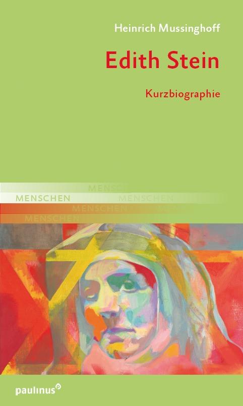 Unter dem Titel Edith Stein eine Kurzbiographie, geht der Autor hier auf einfühlsame und interessante Weise auf das bewegende Leben dieser besonderen Frau ein. Sie blieb stets in ihrem Glauben gefestigt und stellte sich gegen das NS Regime, doch leider starb sie viel zu früh im KZ Auschwitz.