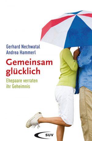 nechwatal-Gemeinsam-glueckl_01