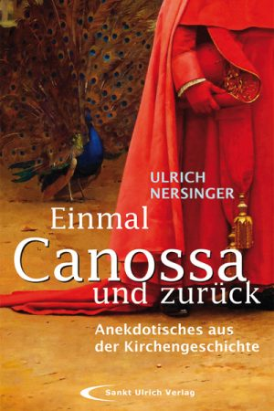 Diese Sammlung umfasst anekdotisches aus der Kirchengeschichte wie zum Beispiel Erzählungen von Heiligen oder Gläubigen, diese sind zudem in ihren historischen Zusammenhang gesetzt.