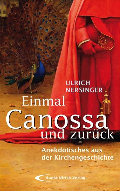 nersinger-Canossa_01