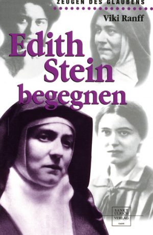 ranff-edith_stein_01
