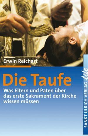 reichart-taufe_01