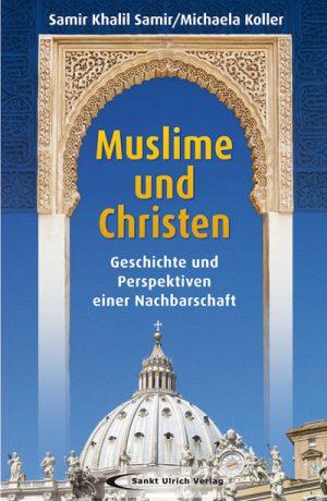 Dieses Buch konzentriert sich auf Muslime und Christen und analysiert dabei ihre gemeinsame Geschichte und verschiedene Perspektiven ihres Zusammenlebens.