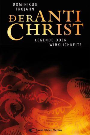 Pater Dominicus Trojahn diskutiert hier viele interessante und verstrickte Darstellungen und Ideen vom Antichrist und betrachtet diese kritisch.