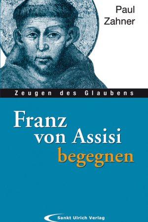 Franz von Assisi, der Bettelmönch und Ordensgründer, hat die Kirche weitläufig beeinflusst. Sein Leben und Glauben werden hier gut verständlich beschrieben.