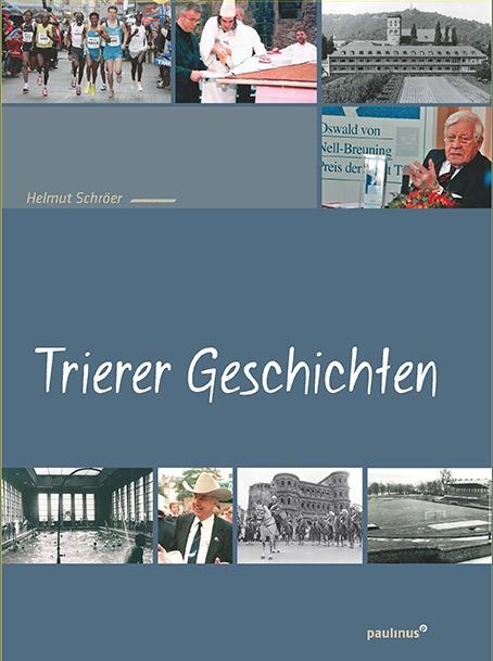 Cover_Trierer_Geschichten