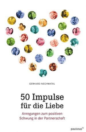 cover_nechwatal_50_impulse