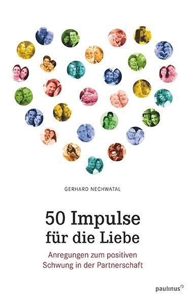 cover_nechwatal_50_impulse
