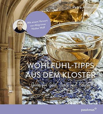 Cover_Altmann_Wohlfuehltipps_72dpi