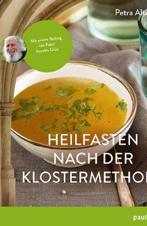 Dieses Buch spricht von den Bräuchen der Klöster zum Fasten und vermittelt dem Leser auf lehrreiche und unterstützende Art und Weise, wie jeder sich selbst mit dem Heilfasten nach der Klostermethode etwas Gutes tun kann.