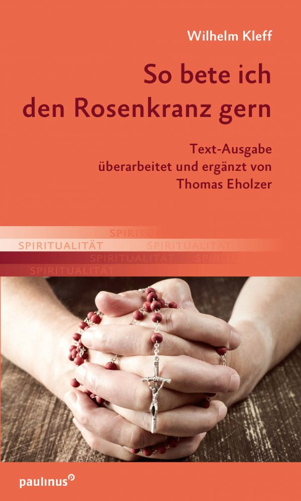 Cover_Kleff_Rosenkranz