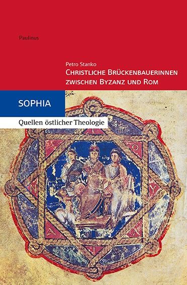 Cover_Kremer_Sophia_Band_38