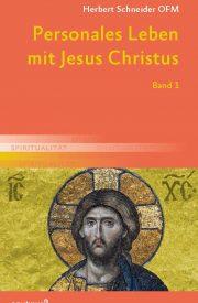 Das Buch besinnt sich auf Jesu Worte um ein personales Leben mit Jesus zu führen. Dazu dient eine eingehende Betrachtung des Johannes Evangeliums.