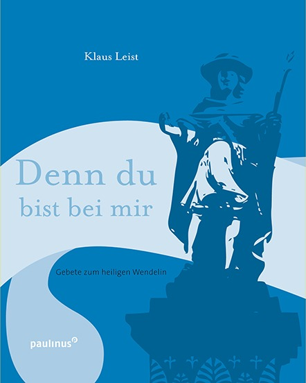 Cover_Leist_Hlg Wendelin