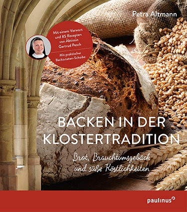 Cover_Altmann_Backen_72dpi