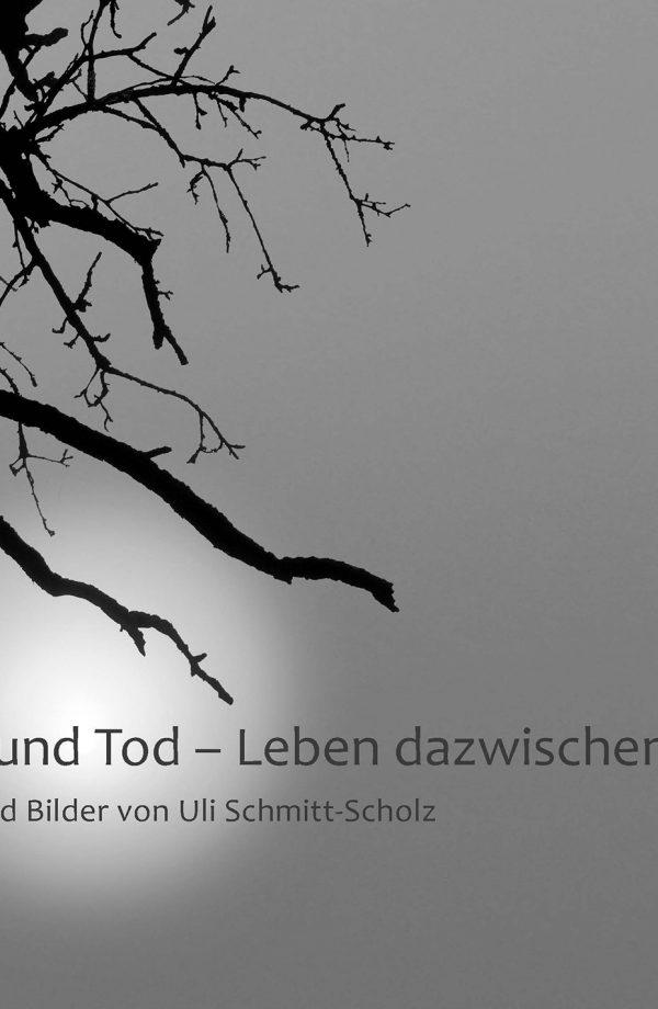 Cover_Freund_und_Tod