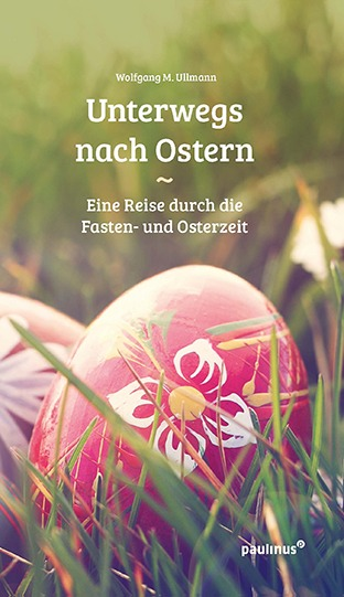 Cover_Osterbuch_Ullmann_72dpi
