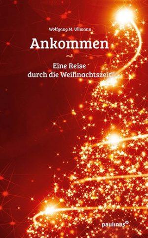 Dieses Buch begleitet sie auf ihrer Reise durch die Weihnachtszeit und gibt dabei hilfreiche Eingebungen