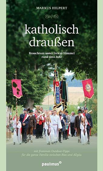 Cover_Hilpert_Umschlag_72dpi