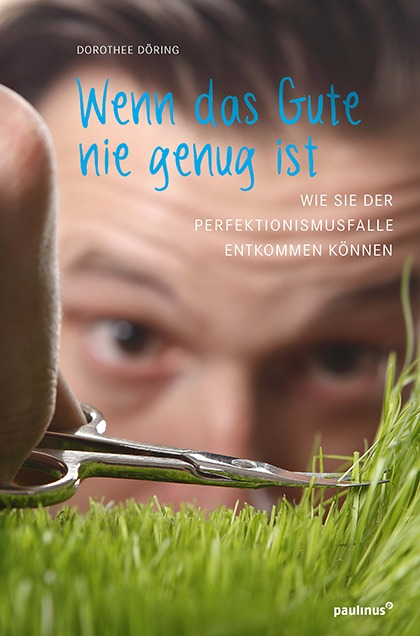 Cover_Perfektionismus_Doering_72dpi