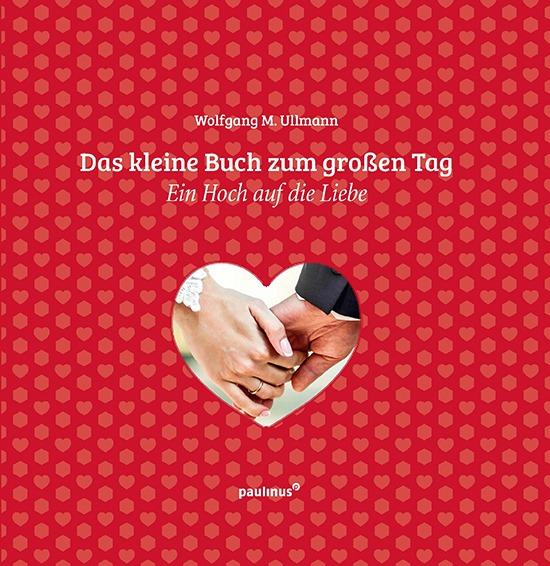 Cover_Ullmann_Hochzeit