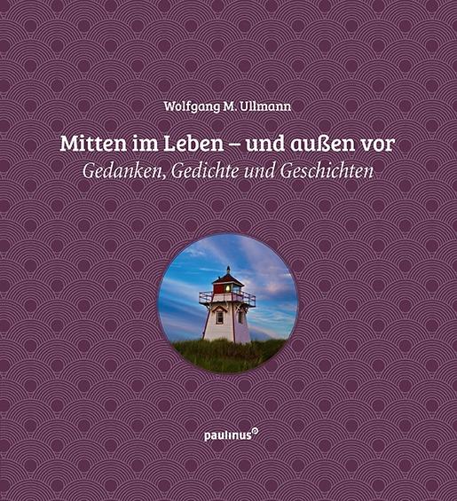 Cover_Ullmann_Mittendrin_72dpi