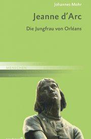 Die älteste deutschsprachige Überlieferung der Trierer Stadtbibliothek - Volkssprachige Glossen und Texte im lateinischen Kontext