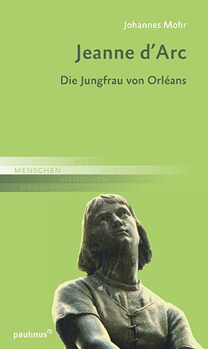 Cover_Mohr_Jeanne-dArc_72dpi