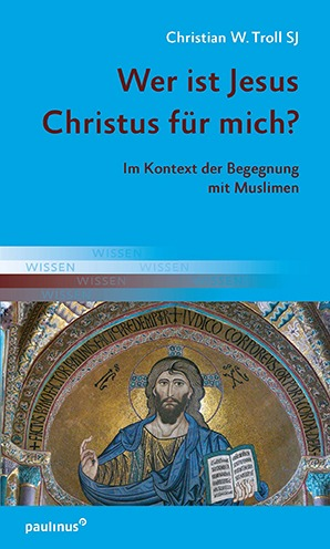 Cover_Troll_Jesus_Christus_72dpi