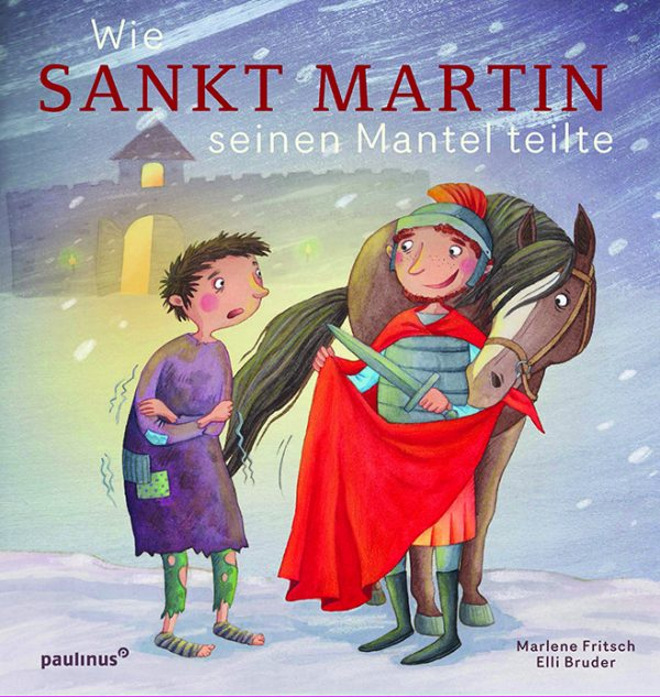 Cover_Sankt_Martin_72_dpi