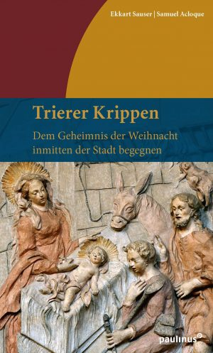 Trierer Krippen