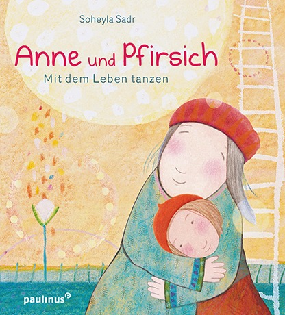 Cover_Anne_und_Pfirsich_72dpi