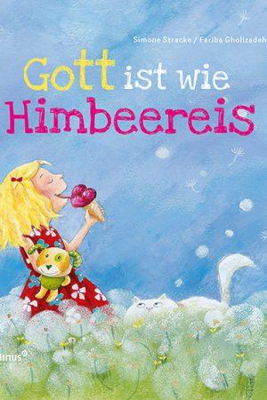 Cover_Stracke_Gott_Himbeereis_72dpi