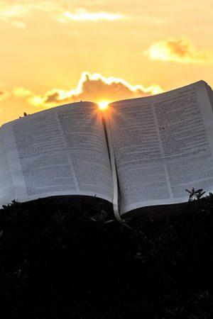 Theologie