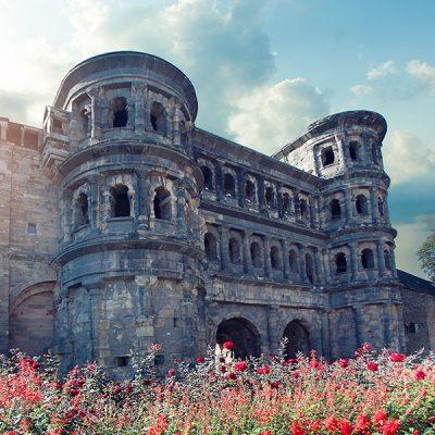 Trier und Regionales