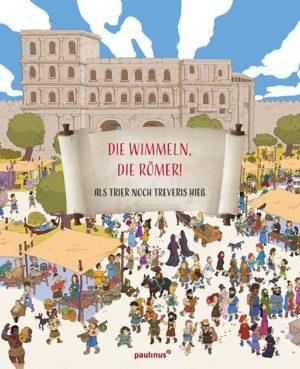 Cover Seibel Wimmelbuch 72dpi 1