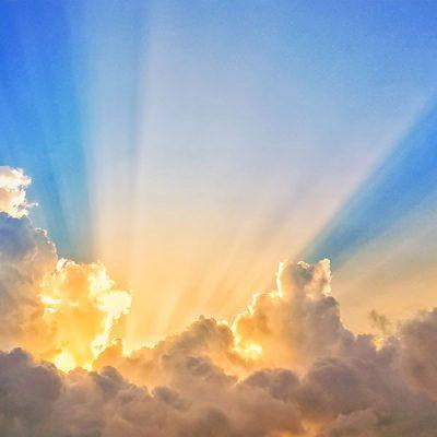 Religion & Spiritualität