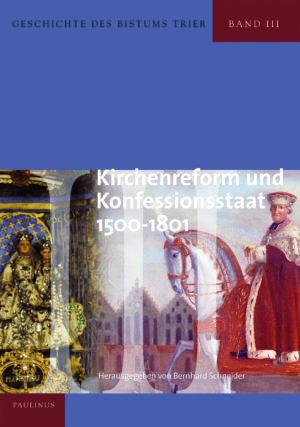Bistumsgeschichte 3 1