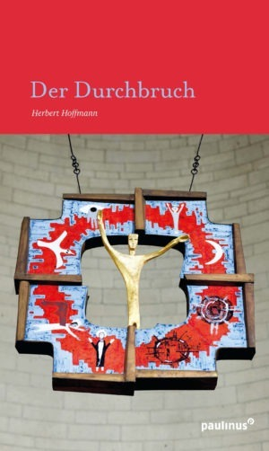 Cover Hoffmann Predigten Bd3 RZ